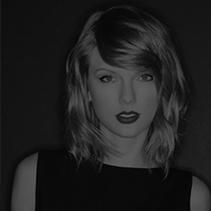 Taylor Swift-QQ����